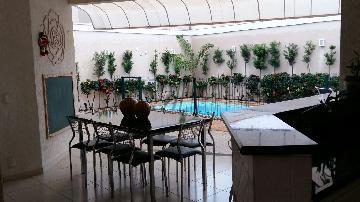 Comprar Casa / Condomínio em Araçatuba apenas R$ 530.000,00 - Foto 6