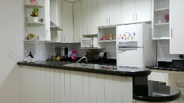 Comprar Casa / Condomínio em Araçatuba apenas R$ 530.000,00 - Foto 8