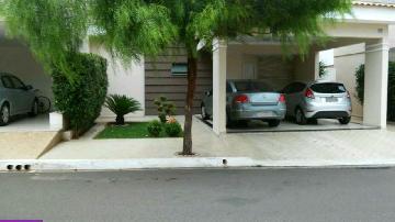 Comprar Casa / Condomínio em Araçatuba apenas R$ 530.000,00 - Foto 9