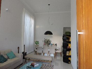 Aracatuba Aeroporto Casa Venda R$1.130.000,00 Condominio R$340,00 3 Dormitorios 2 Vagas Area do terreno 390.00m2