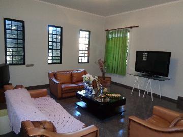 Alugar Casa / Padrão em Araçatuba. apenas R$ 750.000,00
