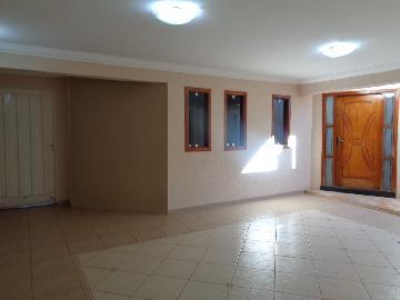 Comprar Casa / Padrão em Araçatuba apenas R$ 550.000,00 - Foto 26