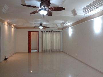 Aracatuba Dona Amelia casa Venda R$550.000,00 3 Dormitorios 2 Vagas Area do terreno 300.00m2