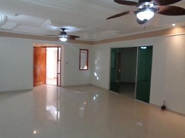 Comprar Casa / Padrão em Araçatuba apenas R$ 550.000,00 - Foto 2