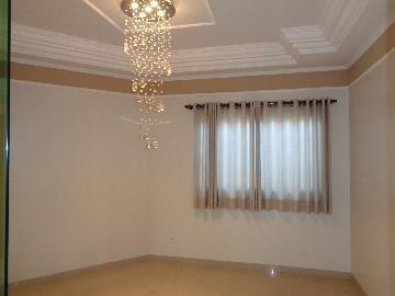 Comprar Casa / Padrão em Araçatuba apenas R$ 550.000,00 - Foto 3