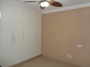 Comprar Casa / Residencial em Araçatuba apenas R$ 550.000,00 - Foto 7