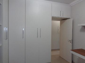Comprar Casa / Residencial em Araçatuba apenas R$ 550.000,00 - Foto 12