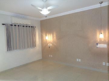 Comprar Casa / Residencial em Araçatuba apenas R$ 550.000,00 - Foto 13