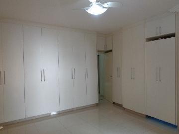 Comprar Casa / Padrão em Araçatuba apenas R$ 550.000,00 - Foto 14