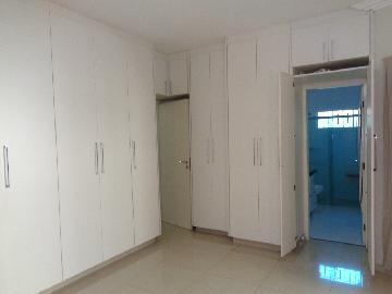 Comprar Casa / Padrão em Araçatuba apenas R$ 550.000,00 - Foto 16