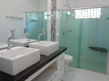 Comprar Casa / Residencial em Araçatuba apenas R$ 550.000,00 - Foto 17