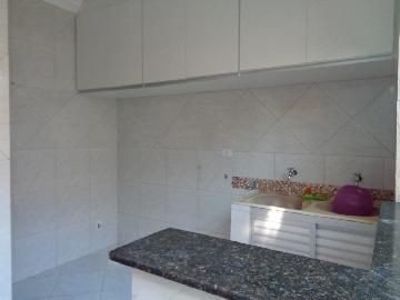 Comprar Casa / Residencial em Araçatuba apenas R$ 550.000,00 - Foto 19