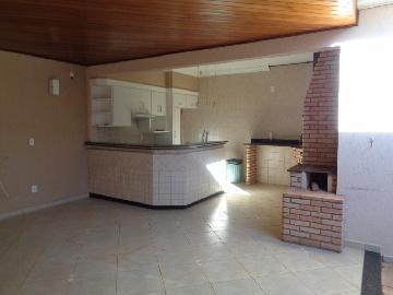 Comprar Casa / Padrão em Araçatuba apenas R$ 550.000,00 - Foto 25
