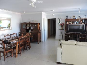 Aracatuba Centro Apartamento Venda R$750.000,00 Condominio R$850,00 3 Dormitorios 2 Vagas Area construida 144.46m2