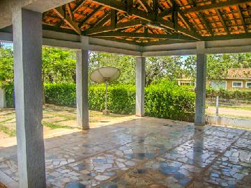 Aracatuba Zona Rural Rural Venda R$600.000,00 3 Dormitorios 2 Vagas Area do terreno 1400.00m2