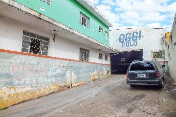 Alugar Comercial / Barracão em Araçatuba. apenas R$ 600.000,00
