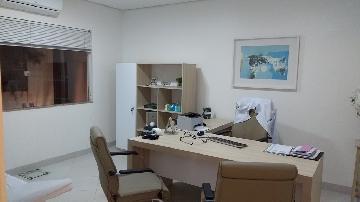 Comprar Comercial / Ponto Comercial em Araçatuba apenas R$ 650.000,00 - Foto 8