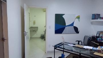 Comprar Comercial / Ponto Comercial em Araçatuba apenas R$ 650.000,00 - Foto 11