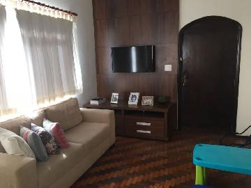 Comprar Casa / Residencial em Araçatuba apenas R$ 420.000,00 - Foto 2