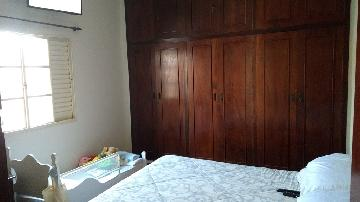 Comprar Casa / Padrão em Araçatuba apenas R$ 420.000,00 - Foto 4