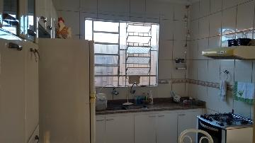 Comprar Casa / Padrão em Araçatuba apenas R$ 420.000,00 - Foto 7