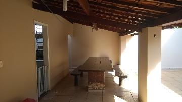 Comprar Casa / Residencial em Araçatuba apenas R$ 420.000,00 - Foto 9