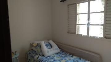 Comprar Casa / Residencial em Araçatuba apenas R$ 420.000,00 - Foto 6