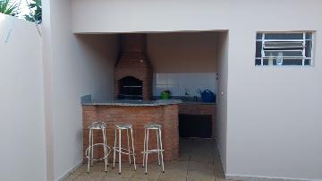 Comprar Casa / Padrão em Araçatuba apenas R$ 420.000,00 - Foto 10