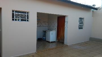 Comprar Casa / Padrão em Araçatuba apenas R$ 420.000,00 - Foto 11