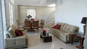 Alugar Casa / Condomínio em Araçatuba. apenas R$ 1.300.000,00