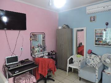 Alugar Casa / Padrão em Araçatuba. apenas R$ 210.000,00