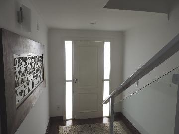 Comprar Casa / Condomínio em Araçatuba apenas R$ 600.000,00 - Foto 1