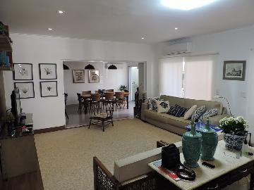 Comprar Casa / Condomínio em Araçatuba apenas R$ 600.000,00 - Foto 2