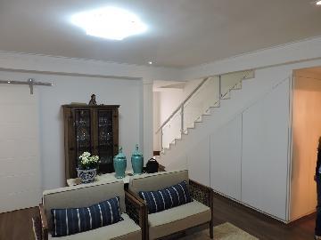 Comprar Casa / Condomínio em Araçatuba apenas R$ 600.000,00 - Foto 3