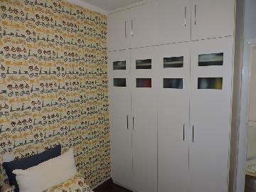 Comprar Casa / Condomínio em Araçatuba apenas R$ 600.000,00 - Foto 10