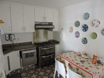 Comprar Casa / Condomínio em Araçatuba apenas R$ 600.000,00 - Foto 14