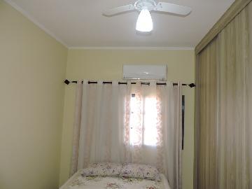 Comprar Apartamento / Padrão em Araçatuba apenas R$ 180.000,00 - Foto 4