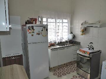 Comprar Apartamento / Padrão em Araçatuba apenas R$ 180.000,00 - Foto 7