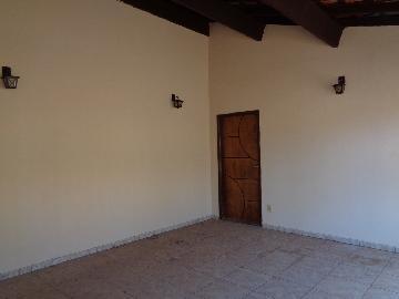 Alugar Casa / Padrão em Araçatuba apenas R$ 1.250,00 - Foto 2