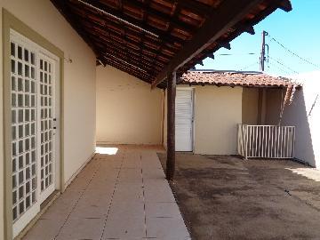 Alugar Casa / Padrão em Araçatuba apenas R$ 1.250,00 - Foto 5