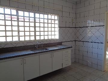 Alugar Casa / Padrão em Araçatuba apenas R$ 1.250,00 - Foto 9