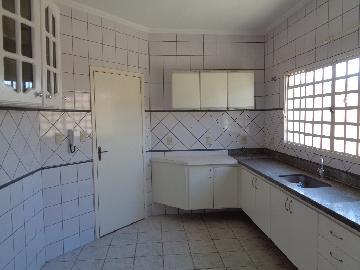 Alugar Casa / Padrão em Araçatuba apenas R$ 1.250,00 - Foto 10