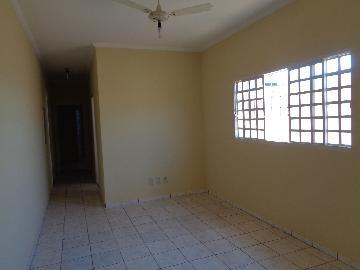 Alugar Casa / Padrão em Araçatuba apenas R$ 1.250,00 - Foto 13