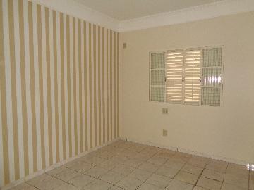 Alugar Casa / Padrão em Araçatuba apenas R$ 1.250,00 - Foto 16