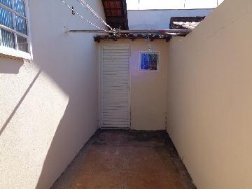 Alugar Casa / Padrão em Araçatuba apenas R$ 1.250,00 - Foto 23