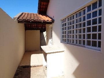 Alugar Casa / Padrão em Araçatuba apenas R$ 1.250,00 - Foto 24