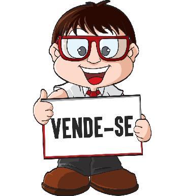 Alugar Comercial / Barracão em Araçatuba. apenas R$ 700.000,00