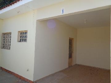 Alugar Casa / Kitnet em Araçatuba. apenas R$ 500,00