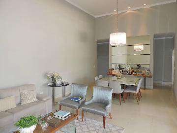 Alugar Casa / Condomínio em Araçatuba. apenas R$ 1.350.000,00