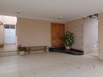 Alugar Casa / Condomínio em Araçatuba. apenas R$ 2.500,00